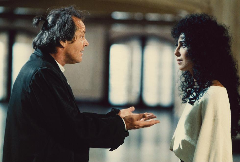 Cher: gli incredibili 74 anni di una donna che ha deciso di non invecchiare