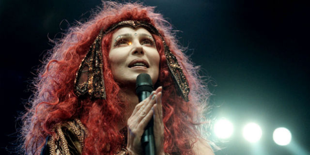 Cher: gli incredibili 72 anni di una donna che ha deciso di non invecchiare