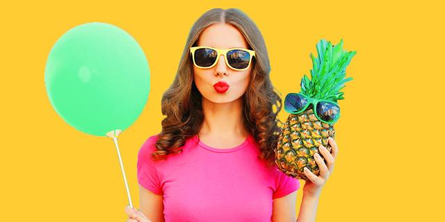 8 cose che solo chi compie gli anni d'estate può capire