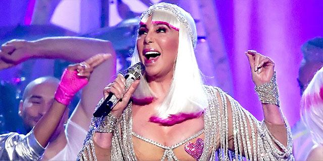 Cher: gli incredibili 73 anni di una donna che ha deciso di non invecchiare