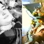 Il vizio di vivere di Rosanna Benzi, che visse 29 anni in un polmone di acciaio