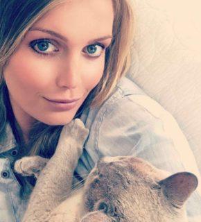 Chi è Kitty Spencer, la bellissima nipote di Lady D che ha incantato tutti