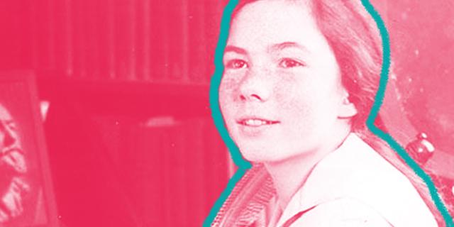 Che fine ha fatto Barbara Follett, scrittrice prodigio scomparsa nel nulla a 25 anni