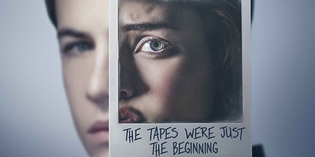 """Perché Tredici è diventata una serie """"pericolosa"""" per gli adolescenti"""