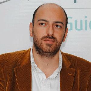 Carlo Carabba