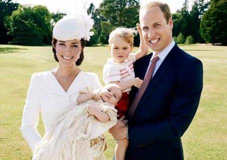 Kate Middleton in abito Zara da 49,95 euro: tutte le volte che si è vestita low cost