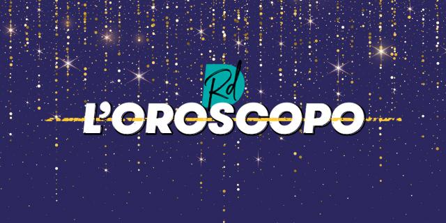 Oroscopo dal 3 al 9 ottobre - Come sopravvivere alle stelle
