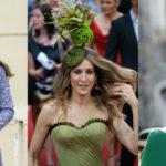 Fascinator: tutto sul copricapo bon-ton amato dai membri della Royal Family (e non solo)