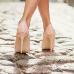 I salvatacchi per camminare sui sampietrini: 6 modelli per chi li usa