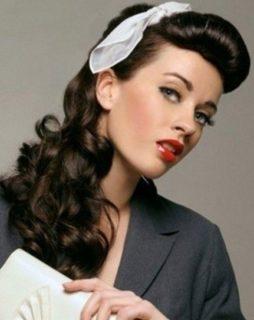 I vestiti anni '50: come ricreare un perfetto stile vintage o da pin up