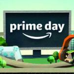"""Amazon Prime Day 2018, 36 ore di """"saldi"""": ecco la data ufficiale"""