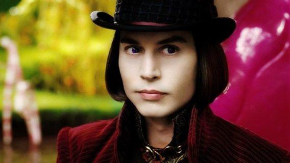 """Johnny Depp, """"così magro da far paura"""": il vizio di cavalcare le tragedie altrui"""