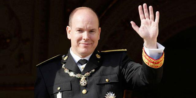 Royal baby di Monaco: il principino Jacques e la linea di successione al trono