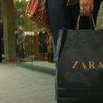 9 segreti per fare shopping da Zara da parte di chi in Zara ci lavora