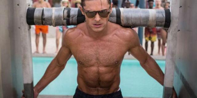 Il workout che fa per noi donne