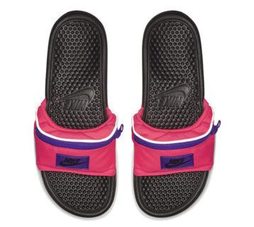 È arrivata la Crocs con calzino incorporato e potrebbe essere la tendenza dell'estate