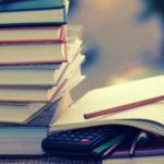 Seconda prova di maturità 2018: le materie scelte e le diverse tipologie