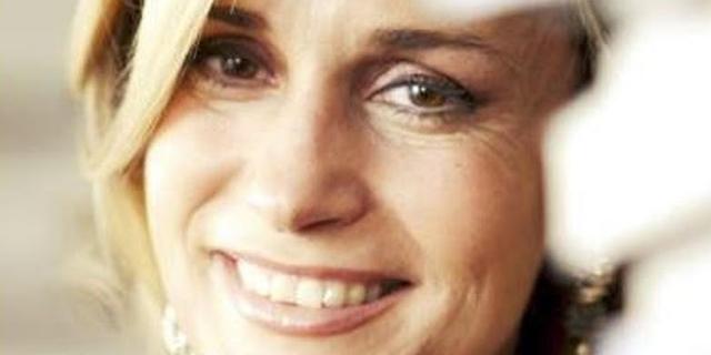 """Alessandra Appiano, la lettera del marito: """"Lei non era chi avete dipinto"""""""