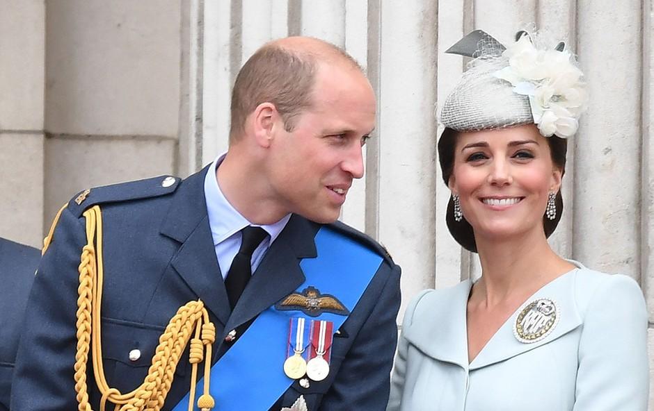 """Perché William è il """"principe triste"""" e cosa gli manca per essere felice"""