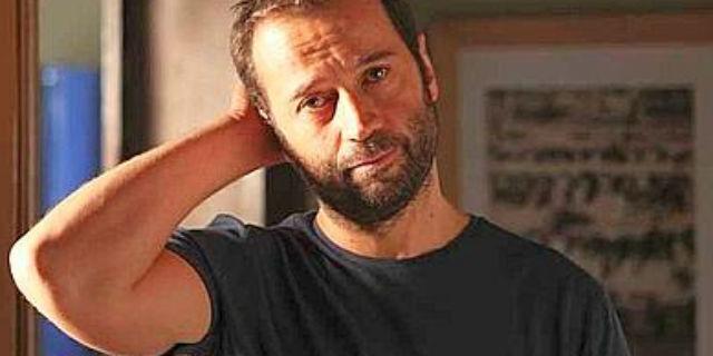 Fabio Volo, ovvero come si trasforma un dongiovanni impenitente in marito fedele