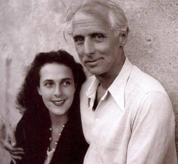 L'amore spezzato dalla violenza umana tra Leonora Carrington e Max Ernst