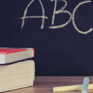 Scuola, il sistema di istruzione italiano