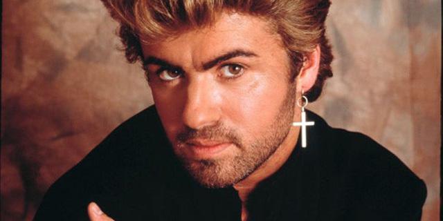 """Perché George Michael prima di morire disse: """"La vita è stata una perdita di tempo"""""""