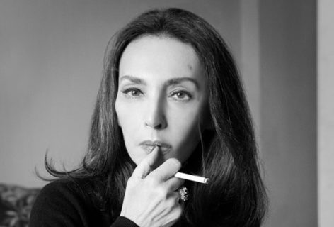 """Quando Oriana Fallaci scelse di non curare il cancro """"per la salute di suo figlio"""""""