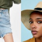 10 articoli di Zara da mettere in wish list in vista dei saldi