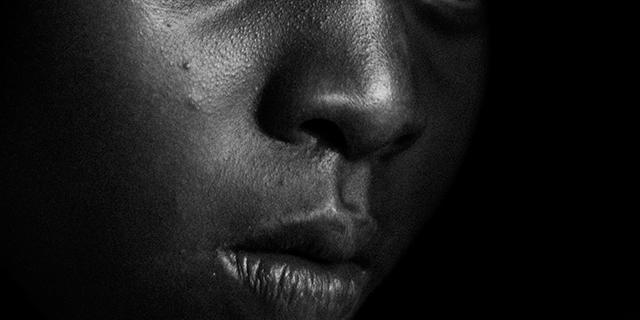 L'orrore delle vergini stuprate per curare l'HIV