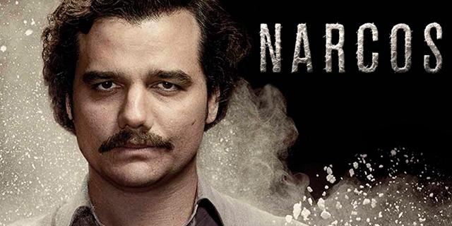 Wagner Moura: il rischio di essere Pablo Escobar e le minacce di morte alla troupe