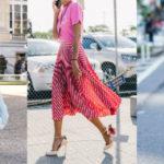 Outfit estate 2018: i consigli e i trucchi per essere perfette in ogni occasione!
