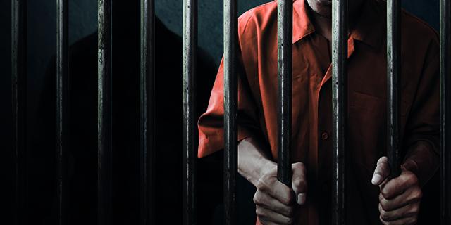 La dura vita dei gay dietro le sbarre di una prigione