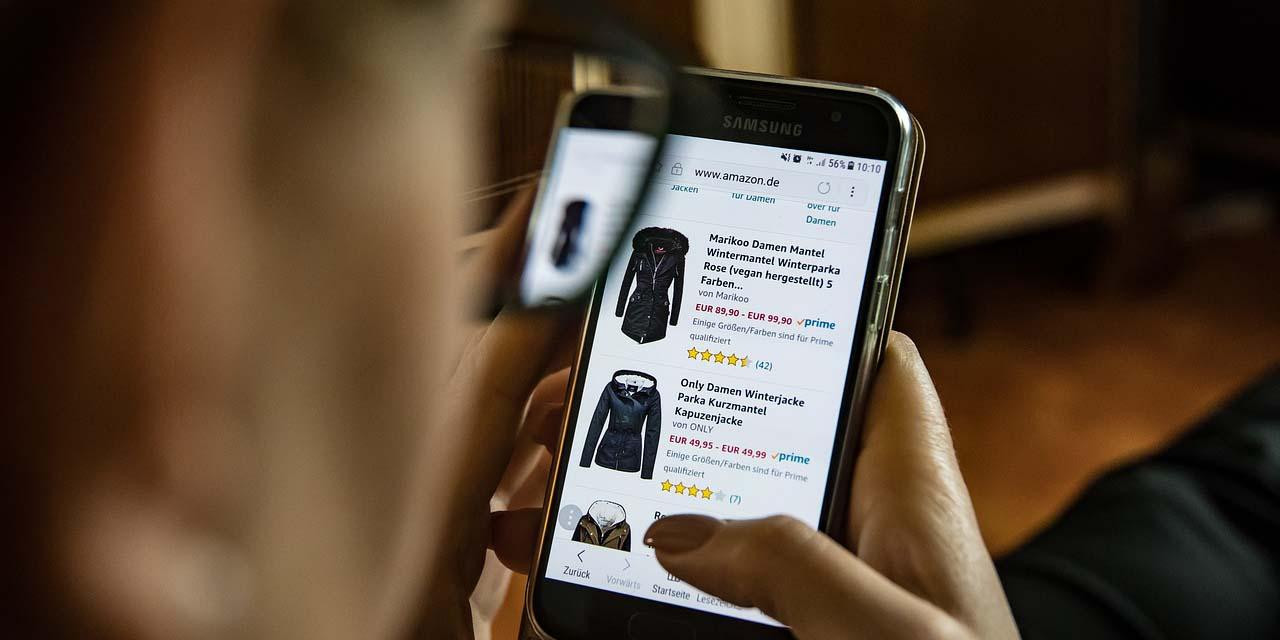 Amazon prime day, consigli sulle offerte
