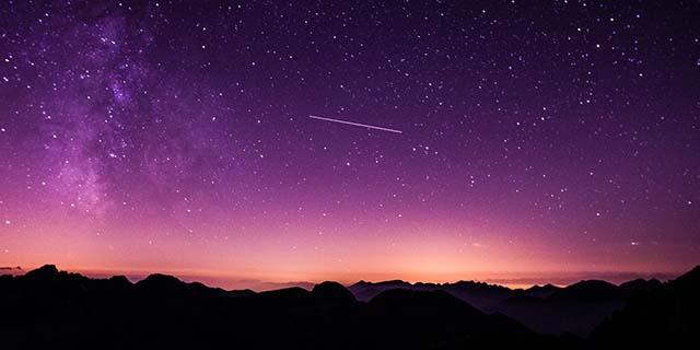 Tra lacrime, streghe e stelle cadenti: perché San Lorenzo è la notte dei desideri