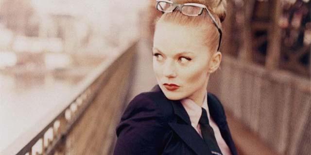 Geri Halliwell, la vita oggi della Ginger Spice