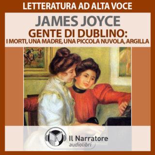 """""""La Gioconda di Giotto"""" e gli altri 10 peggiori strafalcioni della maturità 2018"""