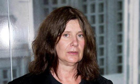 Catherine Breillat: storia di una regista scandalosa e l'accusa di Asia Argento