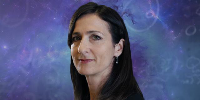 Sara Seager, la donna che sta cercando una nuova Terra per tutti noi