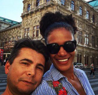 Denny Mendez, la vita della prima e unica Miss Italia nera 24 anni dopo il titolo