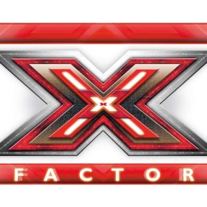 X factor, il talent show