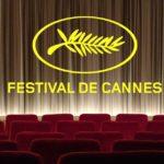 Festival di Cannes, la kermesse del cinema