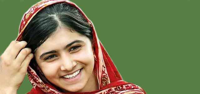 Il discorso di Malala Yousafzai alle Nazioni Unite