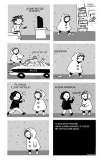 15 cose che ogni ragazza disordinata, pigra e un po' pessimista può capire