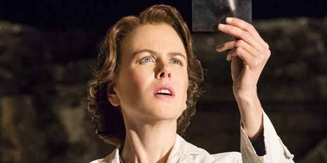 """Rosalind Franklin, la donna che scoprì il segreto della vita, cui """"rubarono"""" il Nobel"""