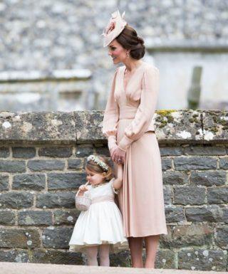 0541413f650e Outfit matrimonio per damigelle e invitate  15 look VIP - Roba da Donne