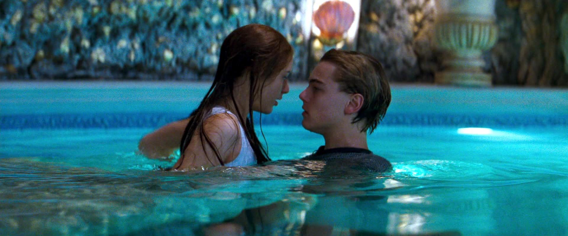 6 motivi per cui il sesso in acqua non è eccitante come vogliono farci credere