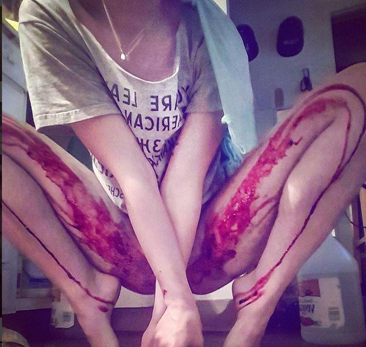 Mestruo senza assorbenti: come praticare il free bleeding (spiegato da chi lo fa)