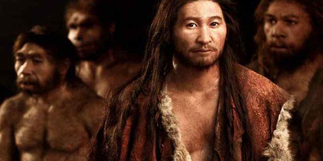 Quello strano caso che ha sterminato il 50% dei maschi fertili 5-7 mila anni fa