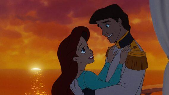 Le storie originali di 6 principesse Disney: il lato oscuro delle fiabe
